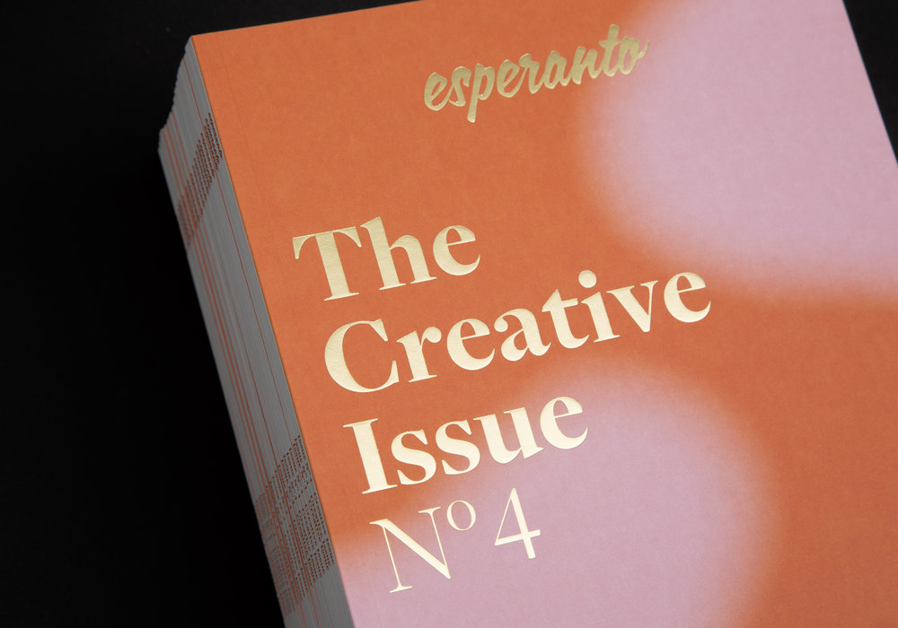 Creative Issue _ cover 2.jpg