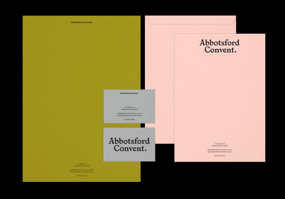abbotsford stationary.jpg