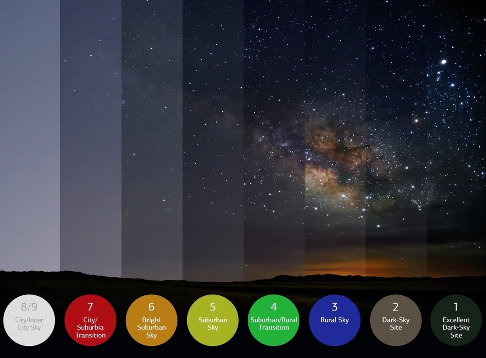 Light Pollution Visualization.jpg