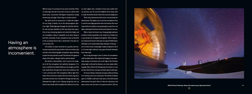 SKYGLOW Ebook 9.jpg