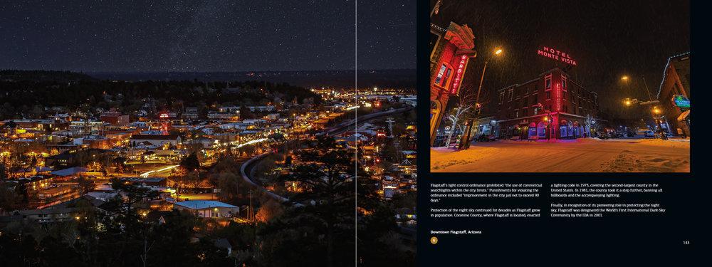 SKYGLOW Ebook 10.jpg