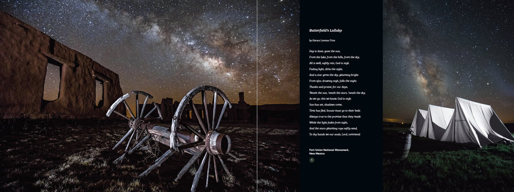 SKYGLOW Ebook 6.jpg