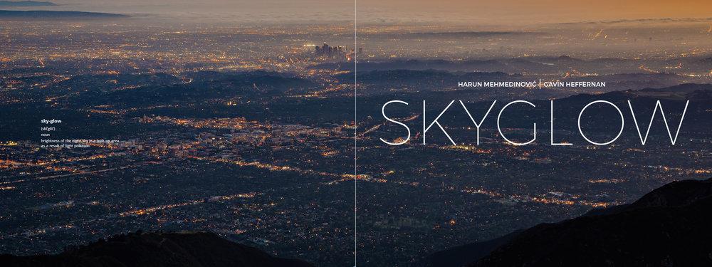 SKYGLOW Ebook 1.jpg