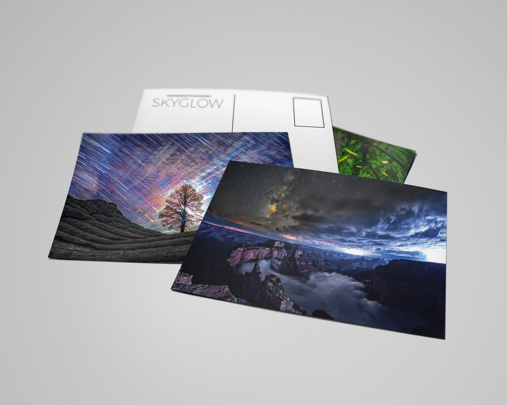 Postcards 12.jpg