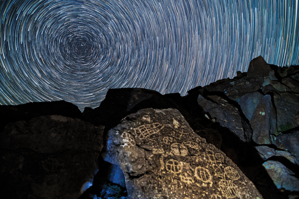 PAYUTE PETROGLYPHS | Bishop, California| BUY PHOTO PRINT