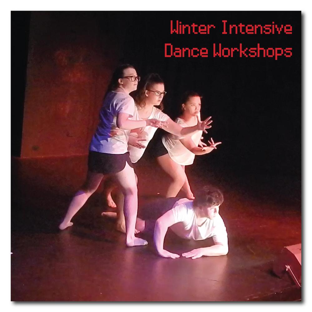 Winter Intensives.png