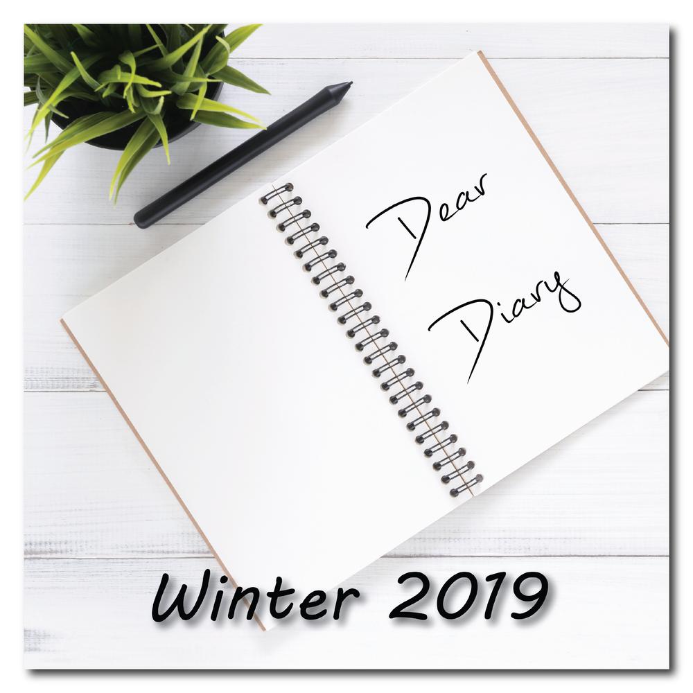 Dear Diary.png