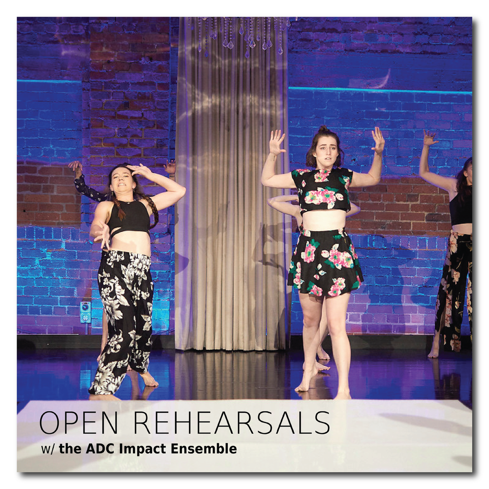 Open Rehearsals.png