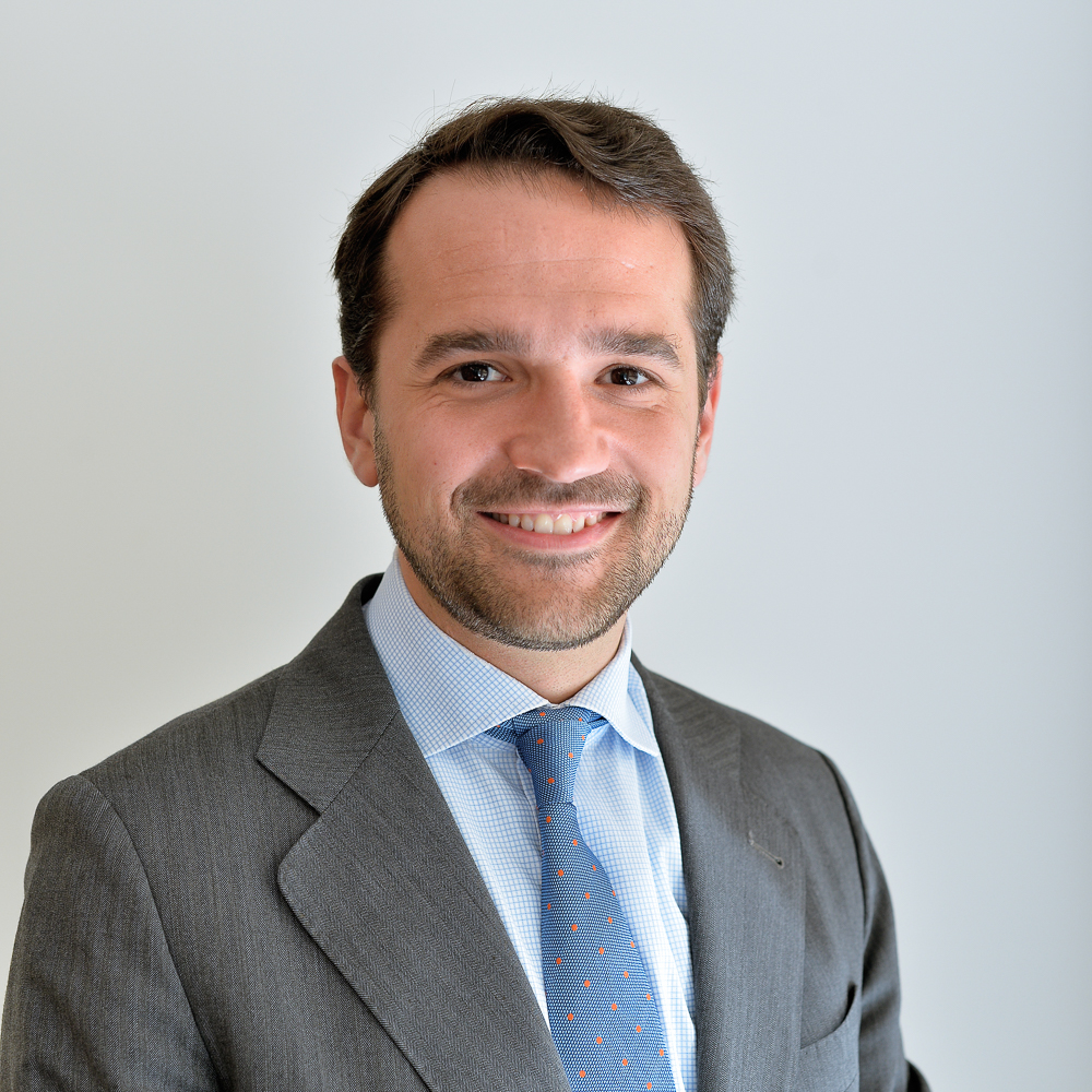 NACHO CONTRERAS ÁLVAREZ, PHD   Director    7 years of experience in corporate finance (for non-profit) and 5 years of experience in consulting   Former manager, MCG. Consulting Group, Spain; MBA, IESE Business School; Ph.D. in Economics and Business Management, King Juan Carlos University