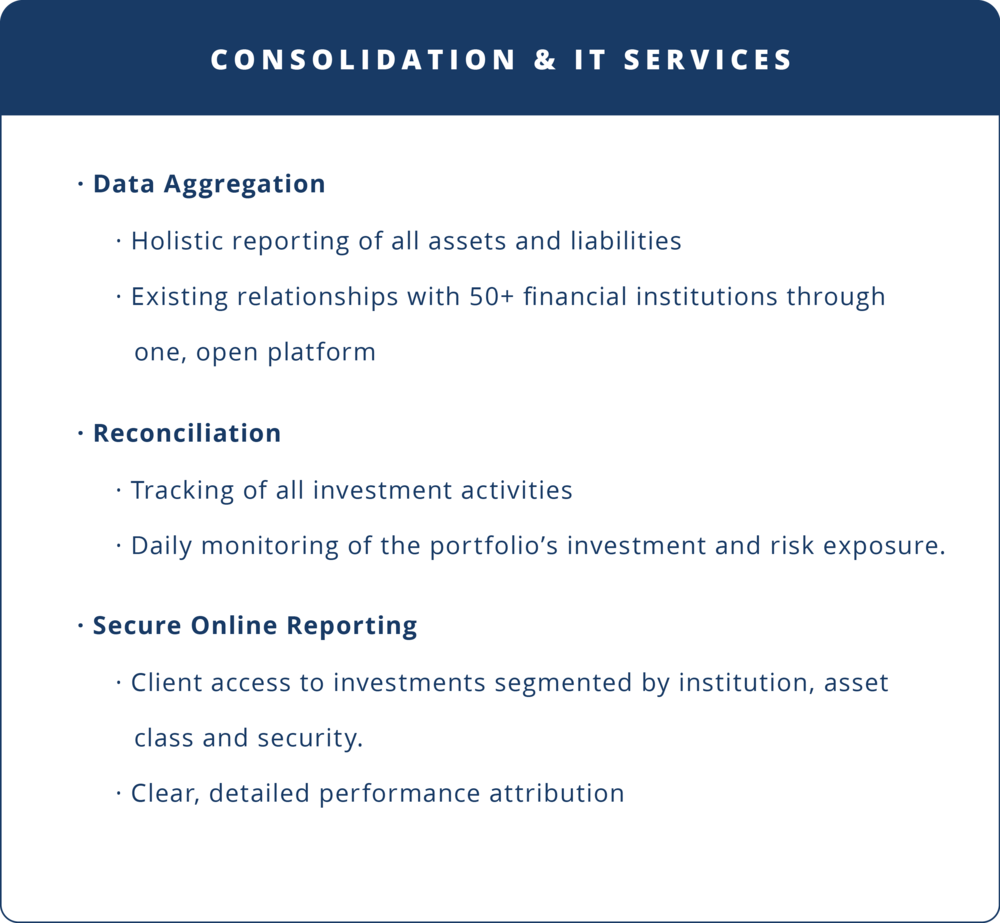 2-consolidation-&-it-services-1.png