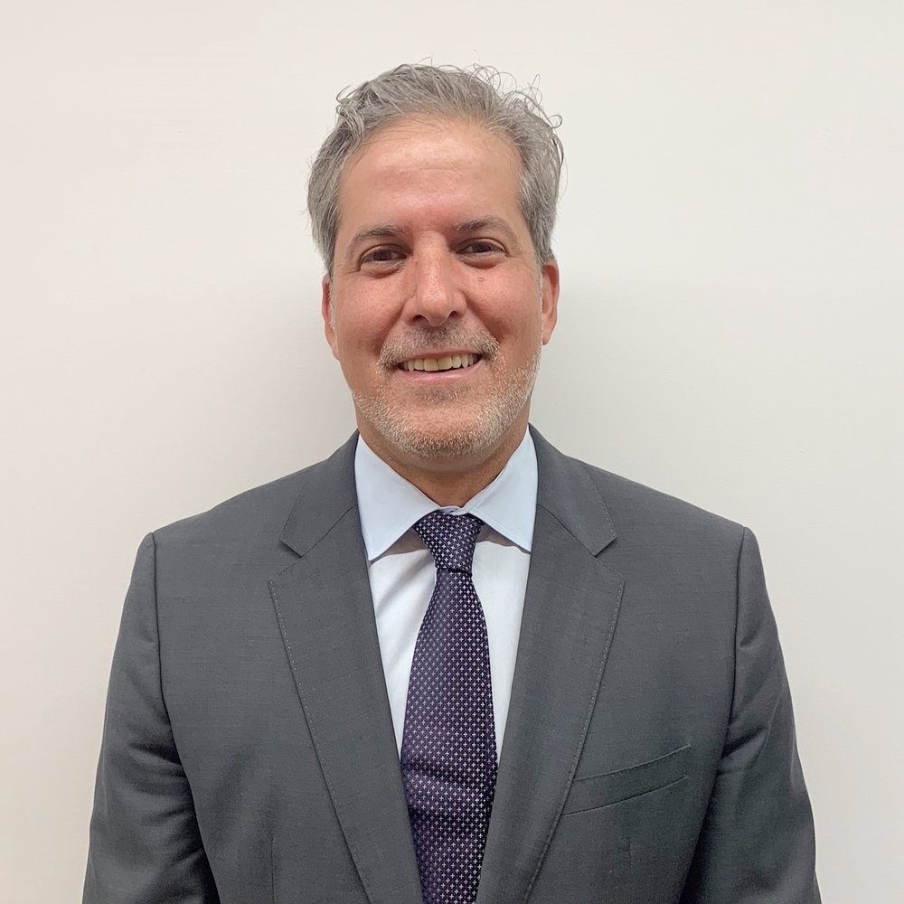 FERNANDO PARDO   Director    10 years as Independent Financial Advisor; 5 years at UBS AG Private Bank;6 years at Deutsche Bank Private Bank;3 years at Bankers Trust   BA, Excelsior College, Albany, NY