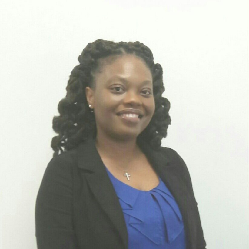 TEISHA SMALL   Operations Officer - Stelac Advisory Services (Barbados) Ltd. - Barbados   10 years of experience in banking, Anti-money Laundering, financial operations  Former Accounts Administrator, JFI Global Purchasing Ltd.; Processing Assistant RBC Royal Bank (Barbados) Ltd.; Msc. Business Management (Finance), Edinburgh Napier University; BSc. Management Studies, University of the West Indies
