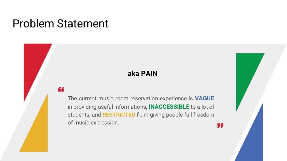 Google Design Exercise_Page_17.jpg