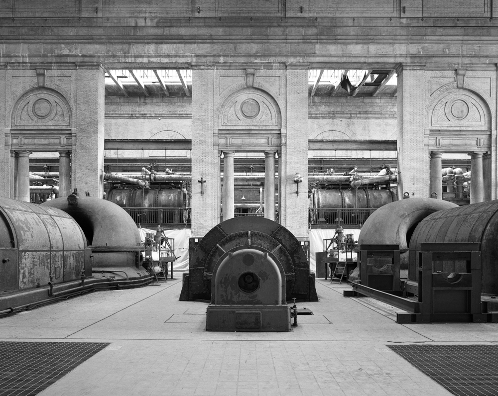 Chester Station, Turbine Hall.jpg