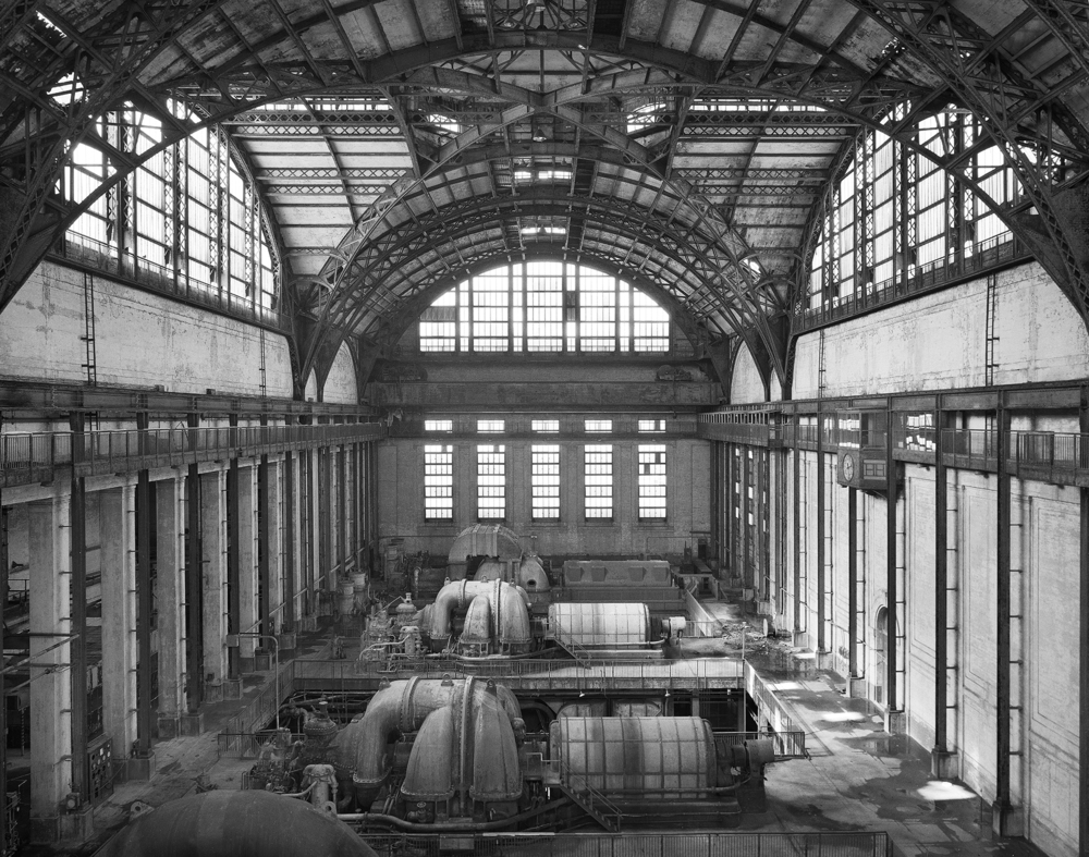 Richmond Station, Turbine Hall.jpg