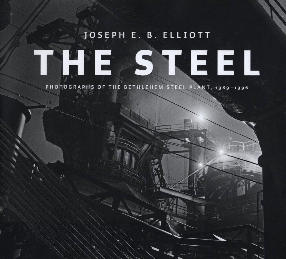Steel_cover.jpg