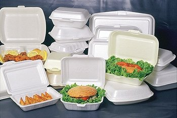 styrofoam containers.jpg