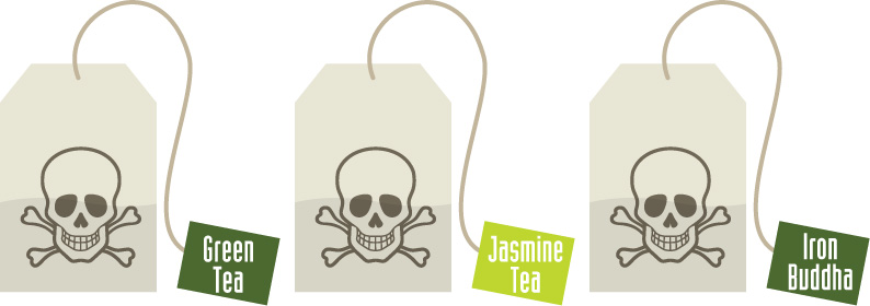 toxic-tea-bag-eng.jpg