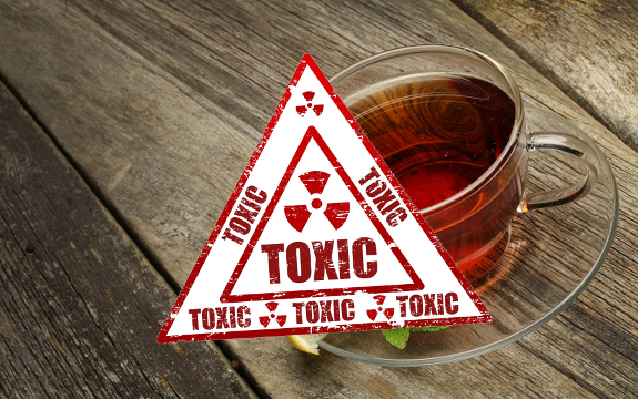 tea_table_toxic.png