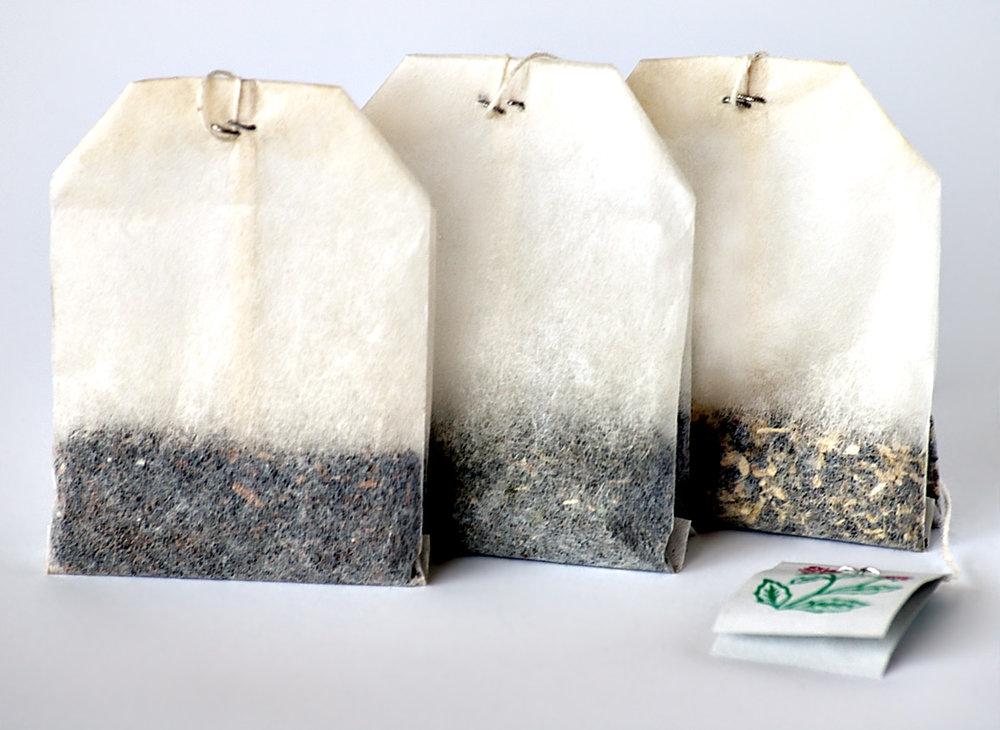 Tea_bags.jpg