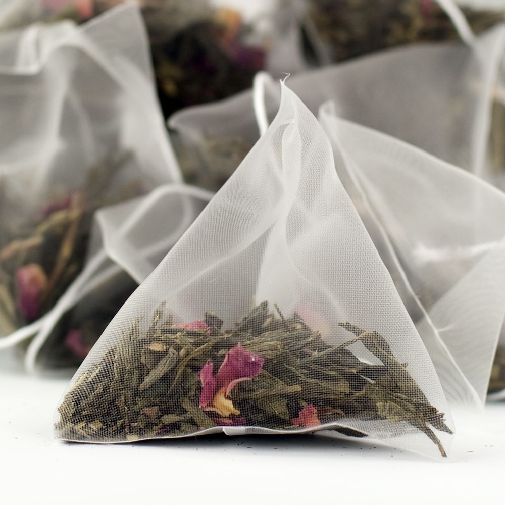 silk tea bag.jpg