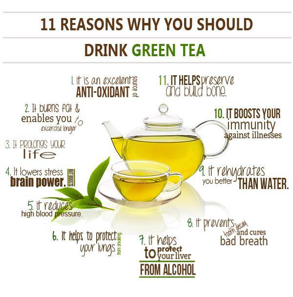 why drink tea.jpg