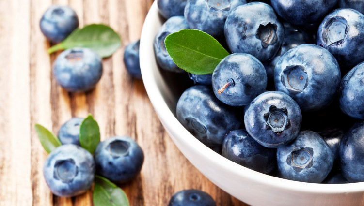 Bowl-of-blueberries-751x426.jpg
