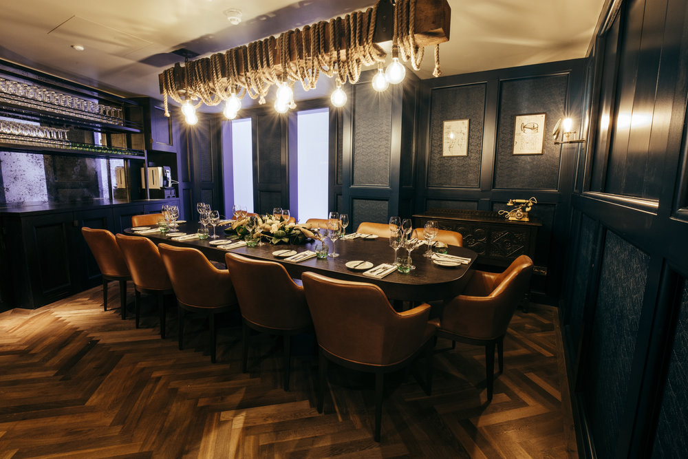 KittyHawk-Private-Dining-V1.jpg