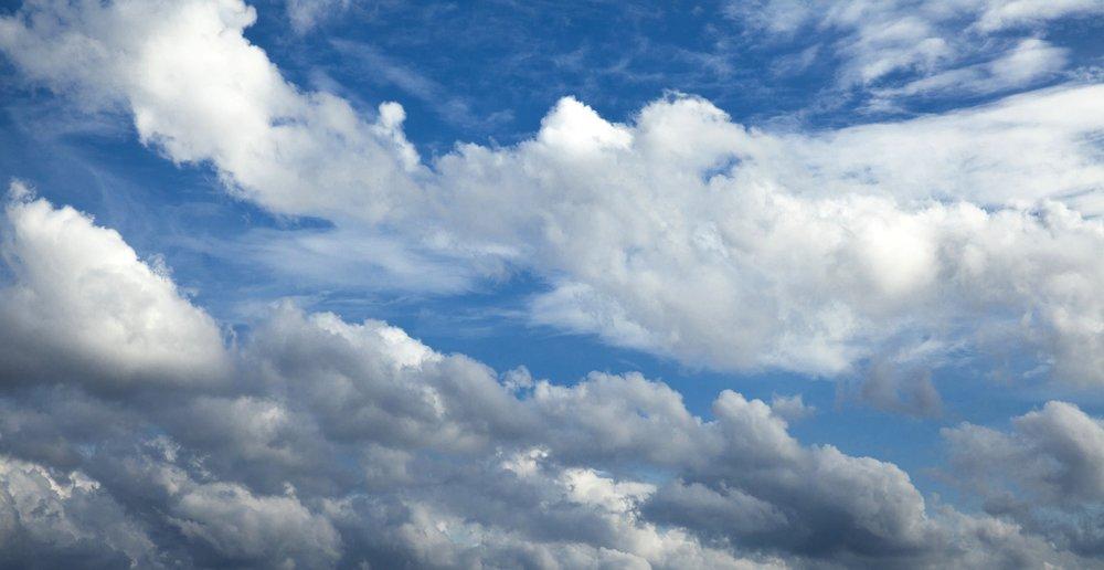 moln-bred.jpg