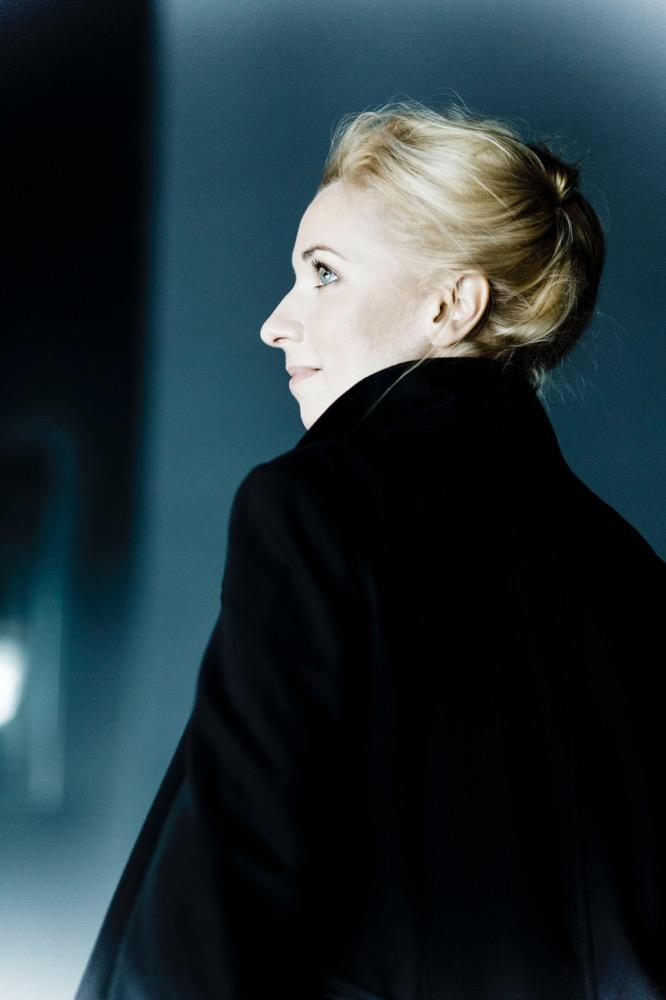 Tamara Stefanovich©Marco Borggreve2014 (9).jpg