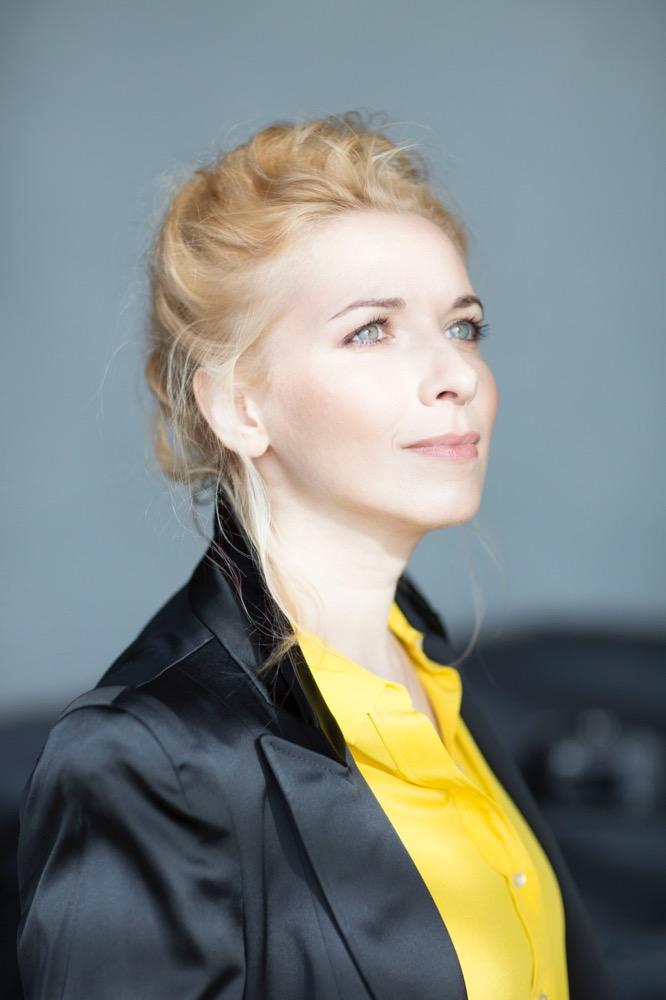 Tamara Stefanovich©Marco Borggreve2014 (15).jpg