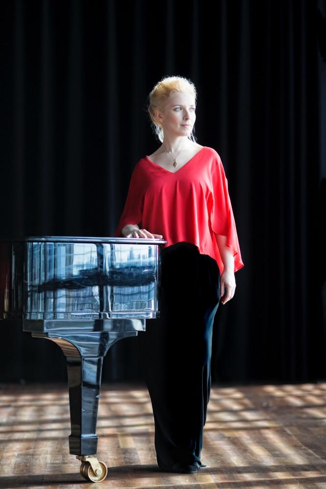 Tamara Stefanovich©Marco Borggreve2014 (18).jpg