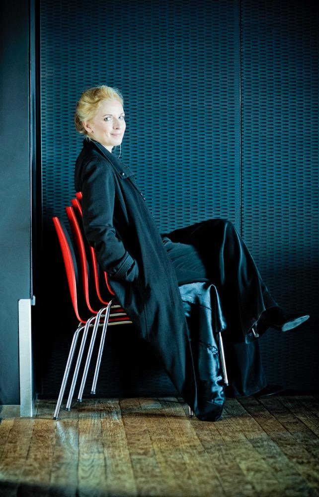 Tamara Stefanovich©Marco Borggreve2014 (25).jpg