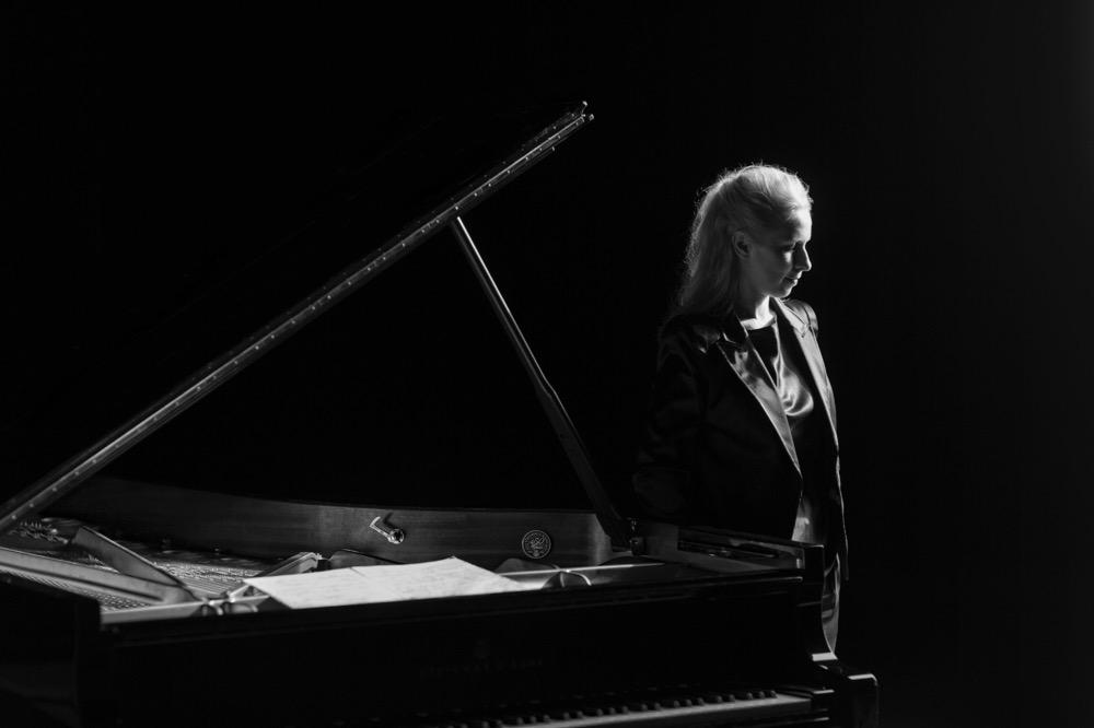 Tamara Stefanovich©Marco Borggreve2014 (34).jpg