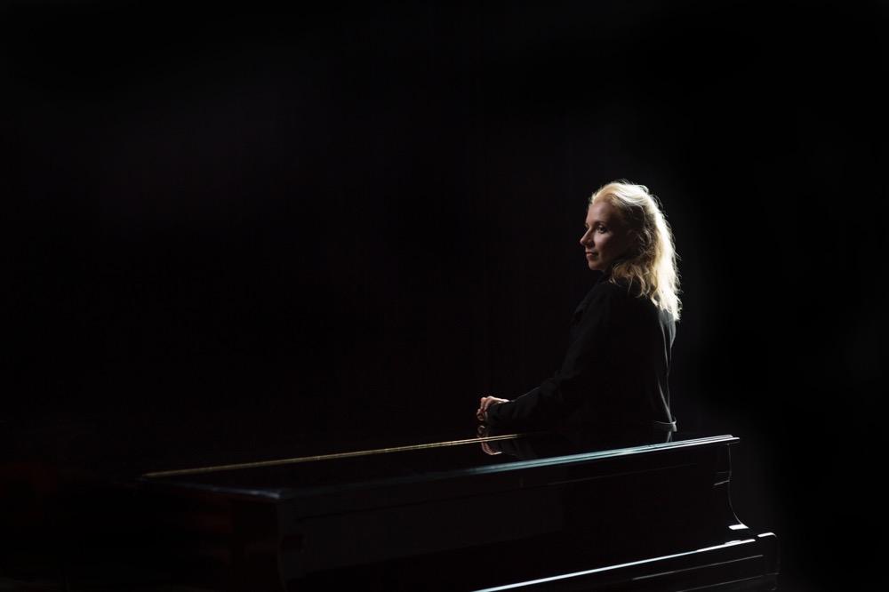 Tamara Stefanovich©Marco Borggreve2014 (39).jpg