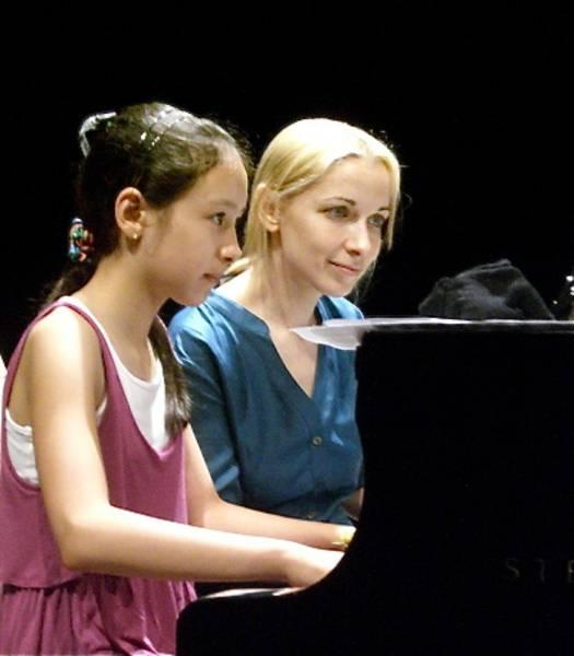 © Klavier-Festival Ruhr.jpg