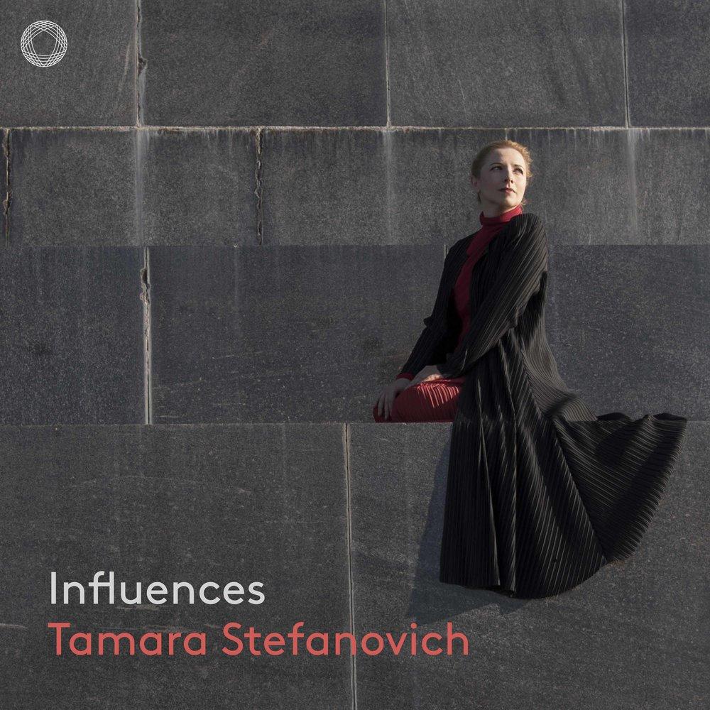 PTC 5186741-Stefanovich-Influences-cover.jpg