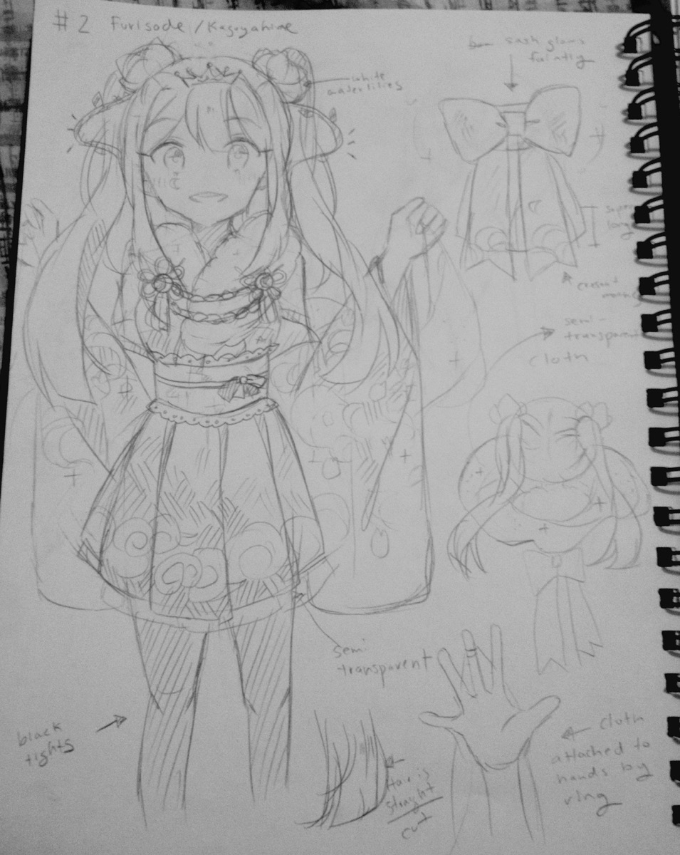 miku KEIKI night princess sketches 2.jpg