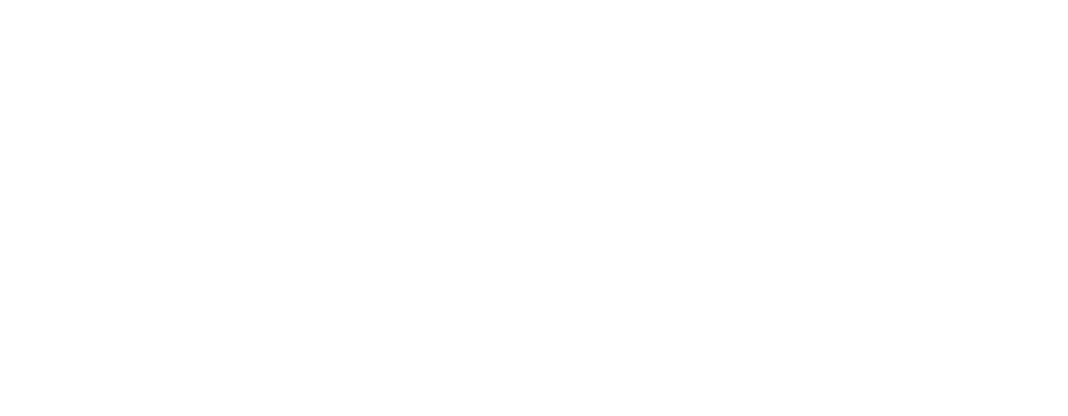 Coverholder Insurance Software Services