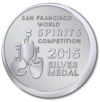 Gin-2015-SFSA-Silver.png