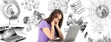 vrouw multitasking.jpg