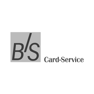 Bs card services.png