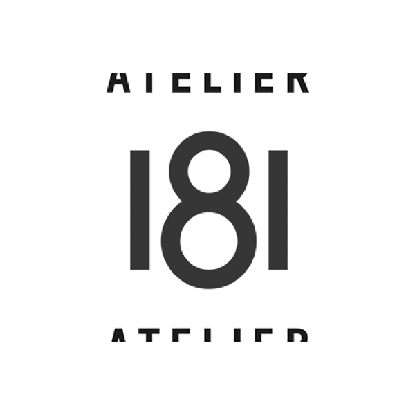 atelier 181 logo.png