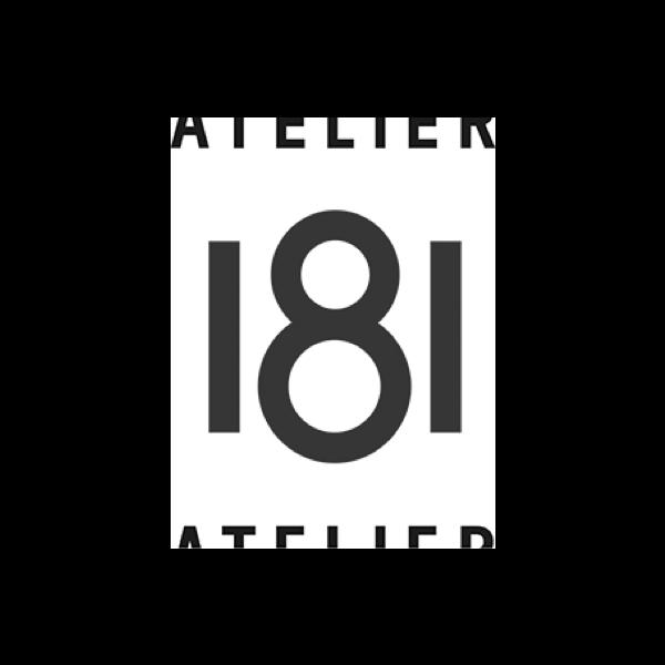 atelier 181 logo.png