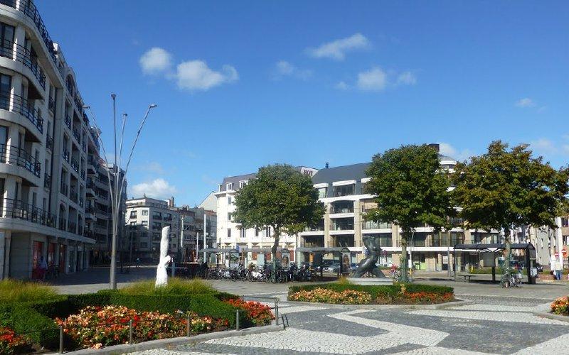 leopold_3_plein