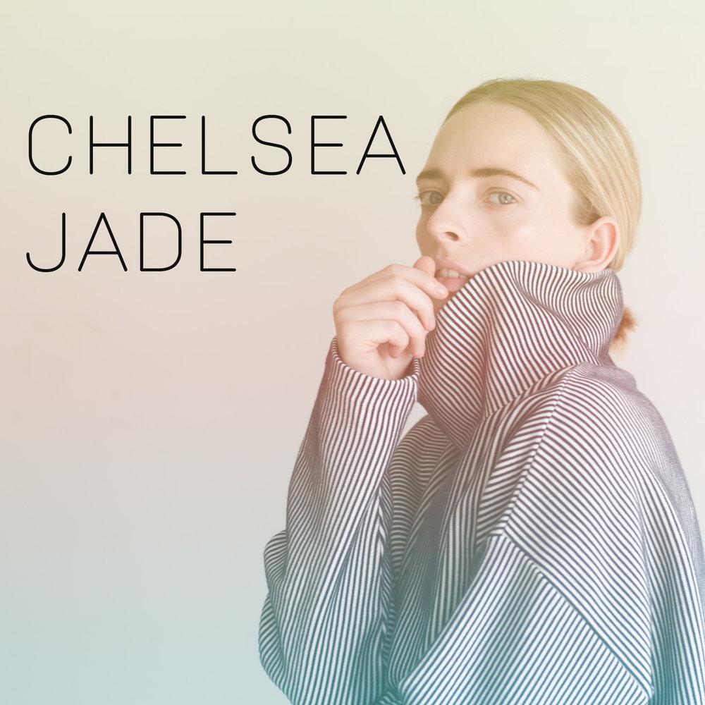 CHELSEA JADE.jpg