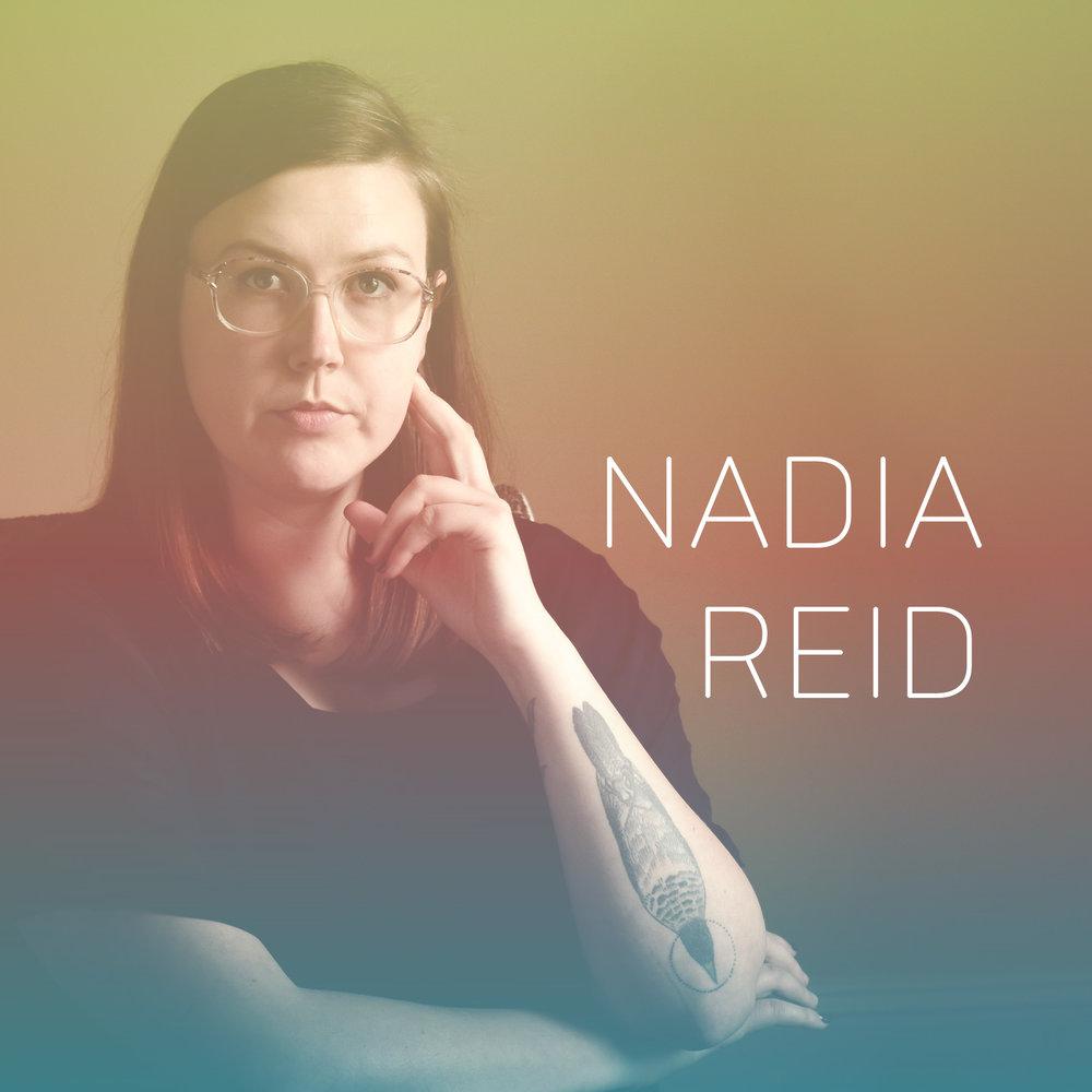 NADIA REID.jpg