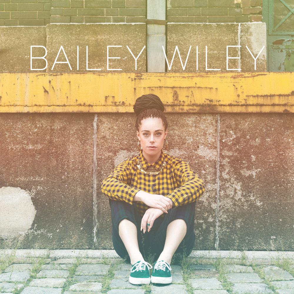 BAILEY WILEY.jpg