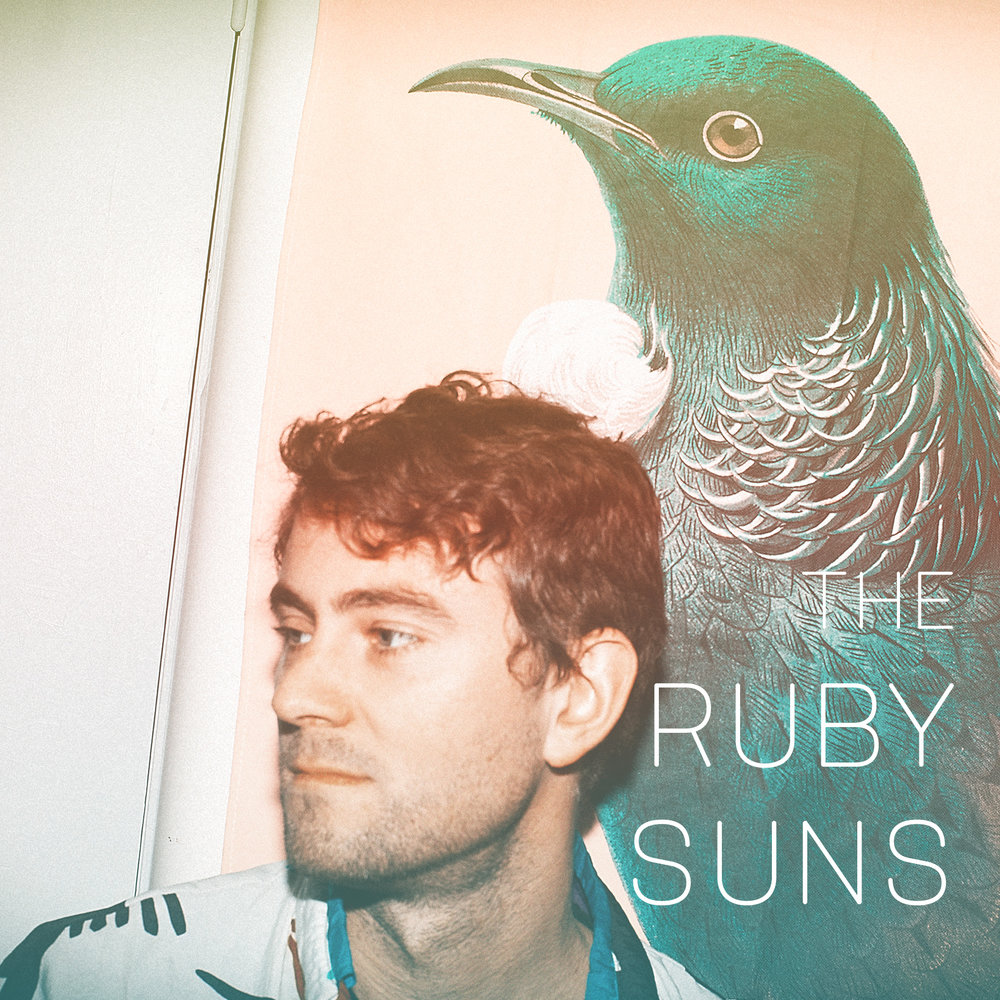 THE RUBY SUNS.jpg
