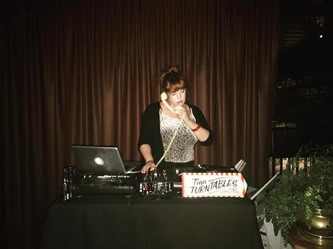 Tina Turntables 2.jpg